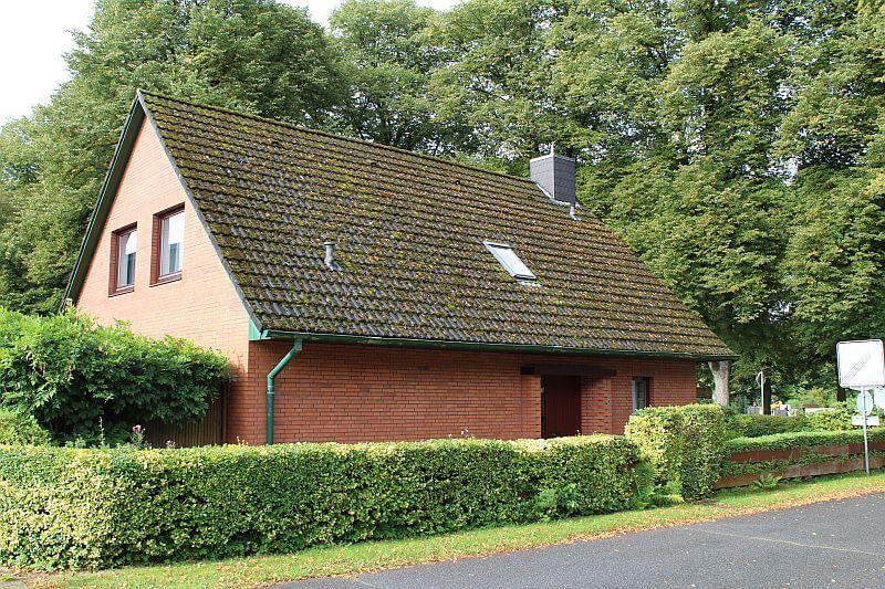 Verkauf Häuser